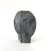 poly vase 4