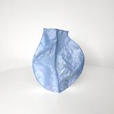 dancing vase 1.JPG