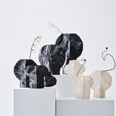poly vase series