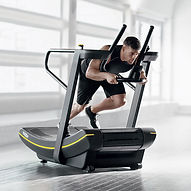skillmill_connect_gallery_02_1.jpg