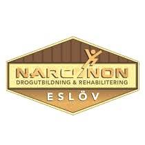 Narconon