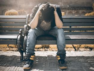 Tramadol missbruk blir allt vanligare bland ungdomar.