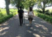 Promenad (2).jpg