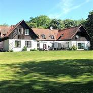 huset 1 (3).jpg