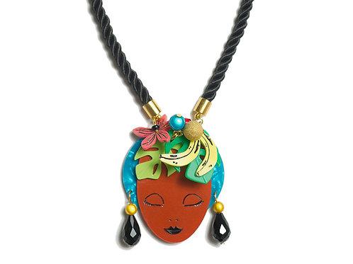 Bahiana Women's Necklace