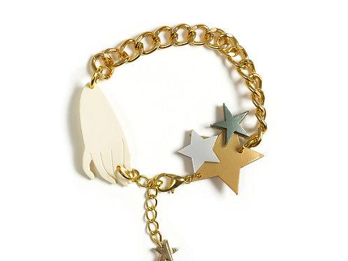 Glinda Bracelet