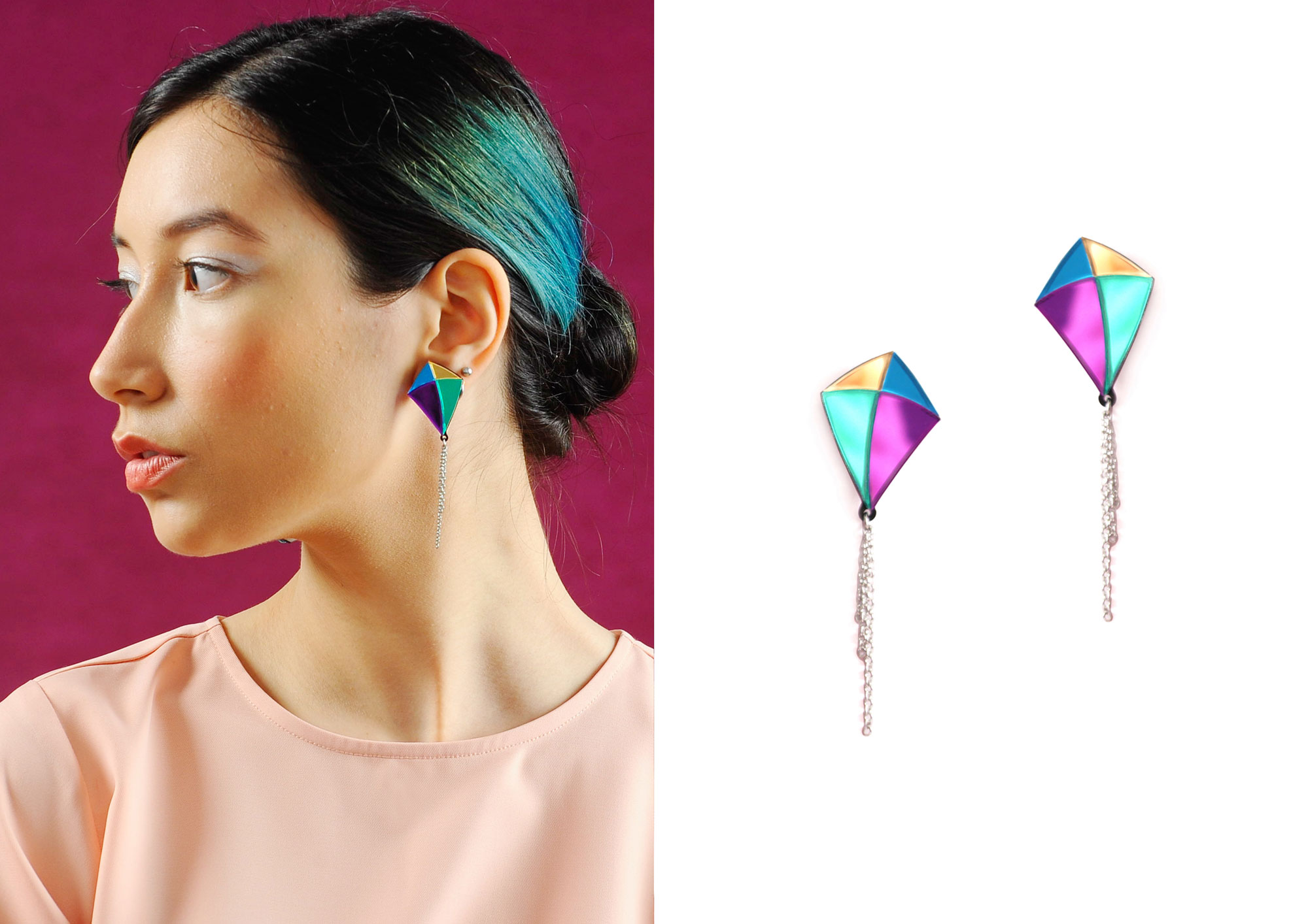 laliblue-lookbook-marypoppins-pendientes