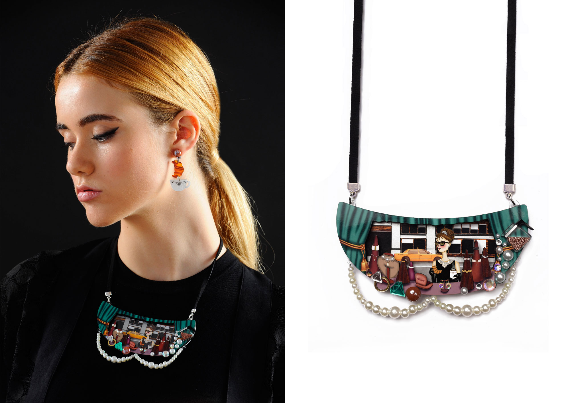 laliblue-lookbook-audrey-collar
