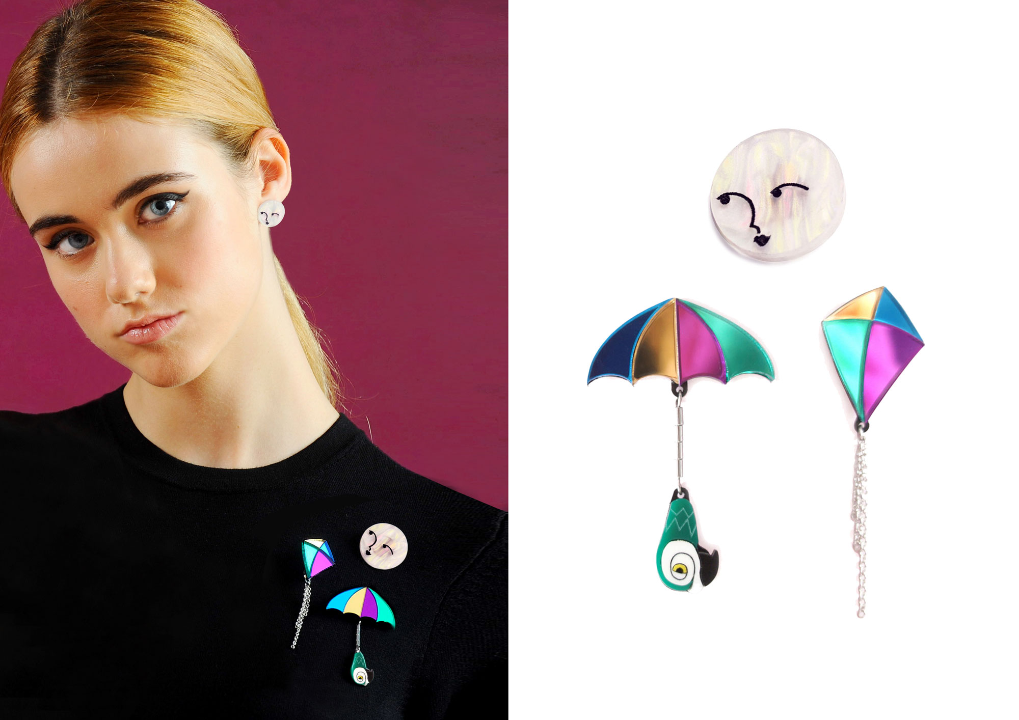 laliblue-lookbook-marypoppins-broches