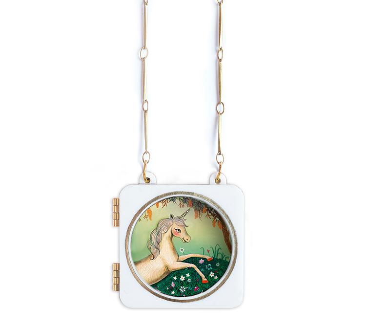 unicorn_necklace_Laliblue