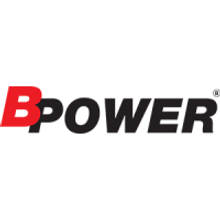 200px_BPower logo.png