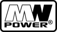 mwpower_Easy-Resize.com.jpg