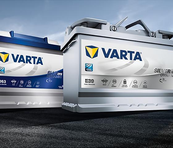 Varta_Startstop_Header_1920x650.png