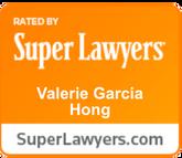 Super Lawyers
