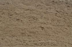 Quarzsand 0-2