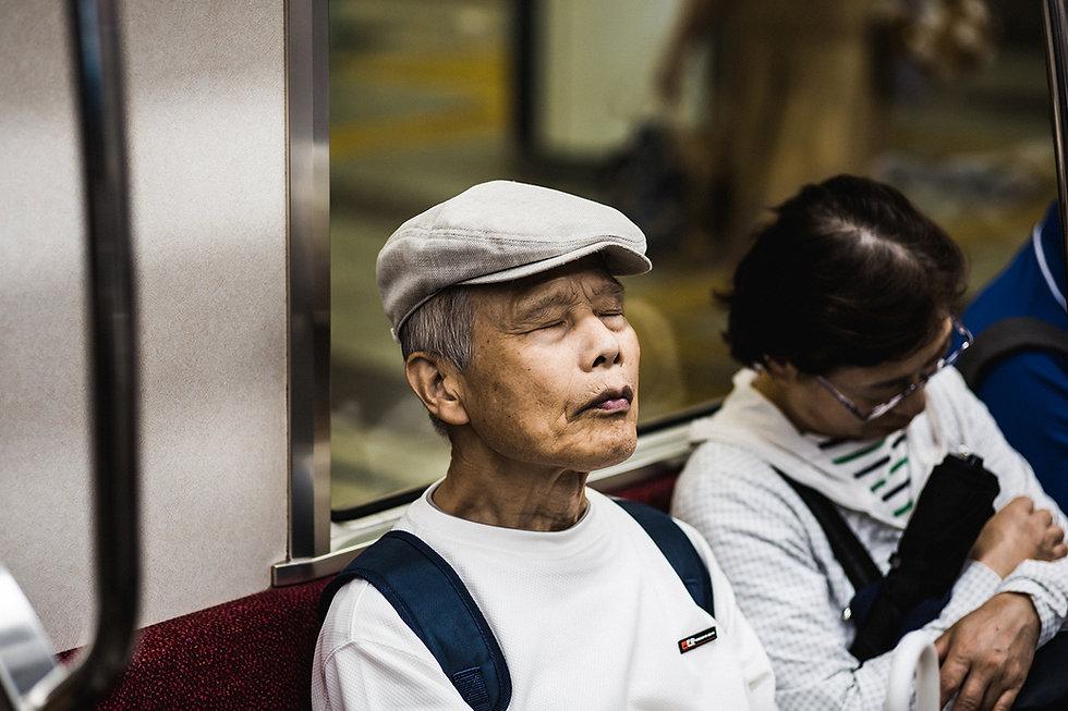 tokyo-05.jpg
