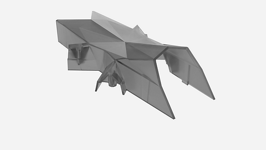 top canopy.png