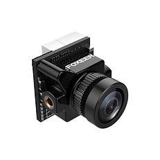 foxeer-predator-micro-v4-18mm.jpg