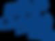 new_logo_imp.png