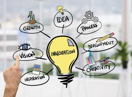 Dotacje na Innowacje- jak to działa?