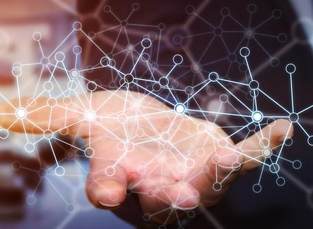 Czym są Krajowe Inteligentne Specjalizacje
