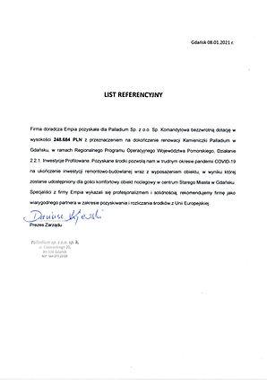 list referencyjny Palladium.jpg
