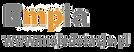logo_szyld.png