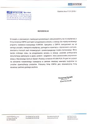 Unisystem_eureka1.png