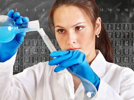 Ostatni konkurs POIR 4.1.2 Regionalne Agendy Naukowo-Badawcze