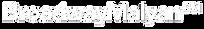 logo_broadwaymalyan.png
