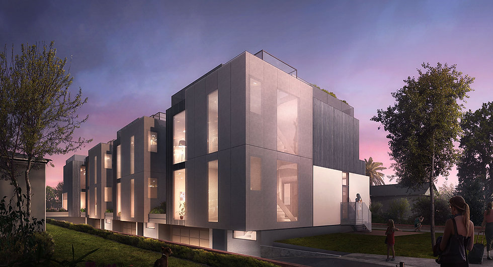 ben-adams-architects-wade-street-02-visualisation.jpg