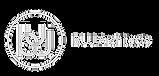 logo_BUJ.png