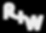 Logo_RedWhite.png