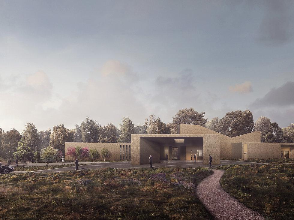 haverstock-gainsborough-crematorium-visualisation-blackpoint-04.jpg