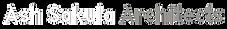 logo_ashsakula.png