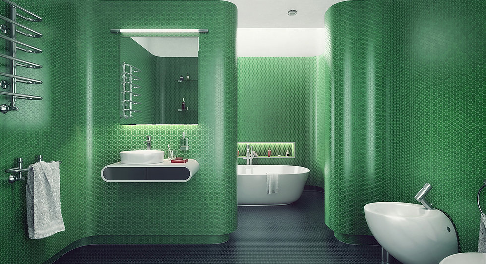 interior-blackpoint-design-visualisation-03.jpg