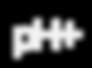 PHPlus-Logo.png