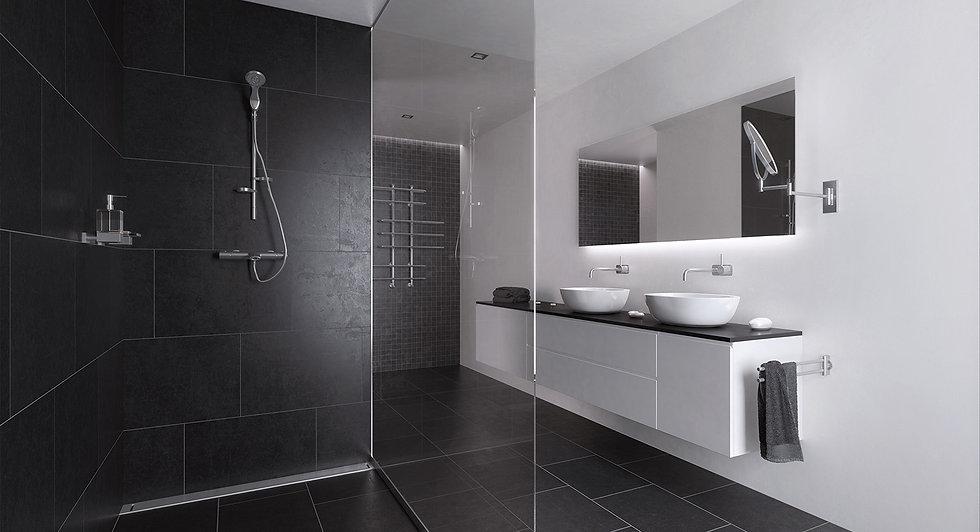 interior-blackpoint-design-visualisation-02.jpg