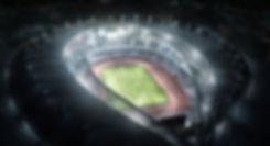 stadium-visualisation-blackpoint-design-03.jpg