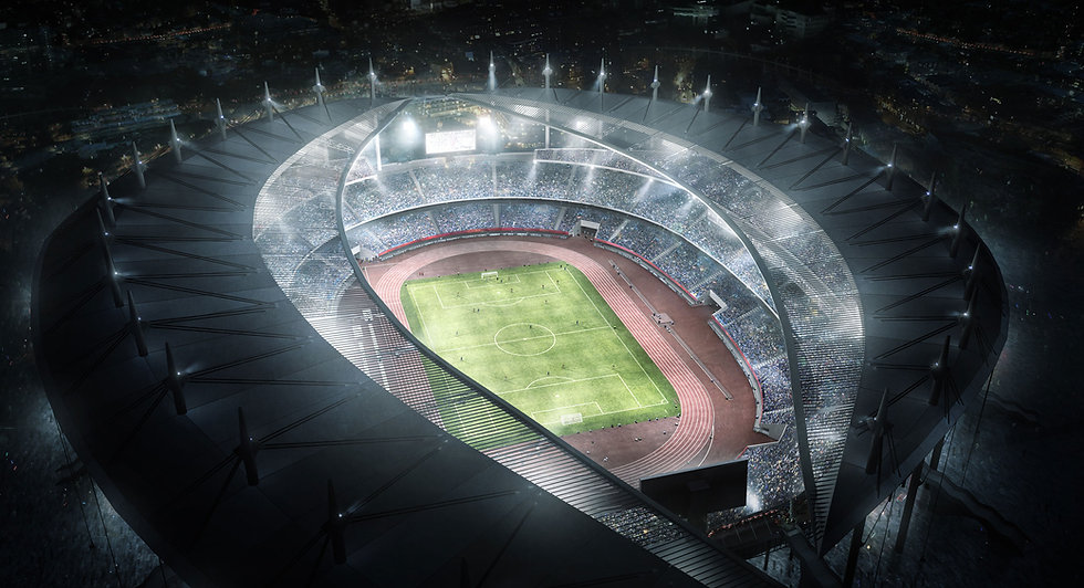 stadium-visualisation-blackpoint-design-03.jpg
