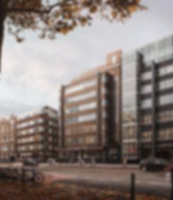 GPAD-ClassicHouse-OldStreet-Visualisation