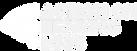 logo_actiononhearingloss.png
