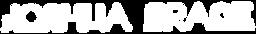 logo_joshuagrace.png