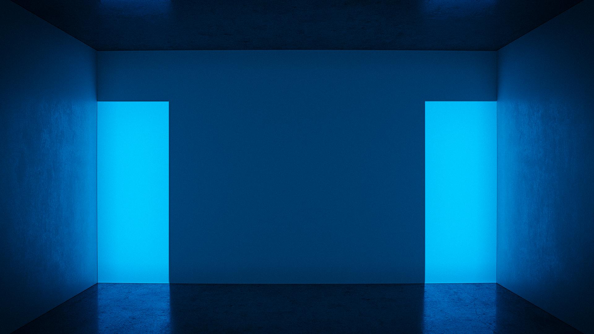 BlackpointDesign-SetDesign-CGI-01.jpg