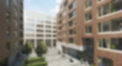 regal-homes-shoreditch-exchange-08-visualisation-blackpoint.jpg