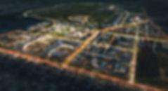 broadway-malyan-maputo-visualisation-blackpoint-design-01.jpg