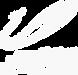 Logo_CountryGarden.png