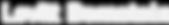 Logo_LevittBernstein.png