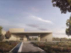 haverstock-gainsborough-crematorium-visualisation-blackpoint-02.jpg