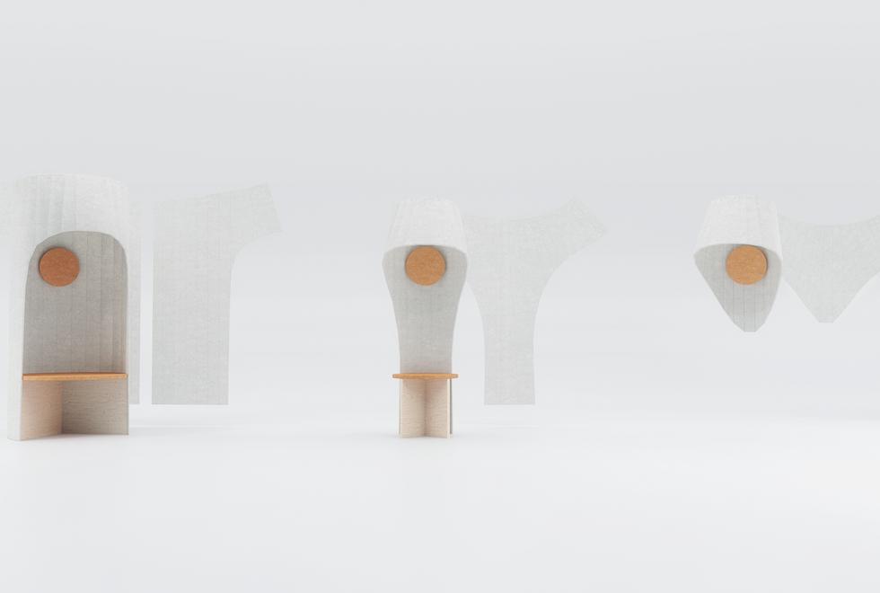 BlackpointDesign-ProductVisualisation-CGI